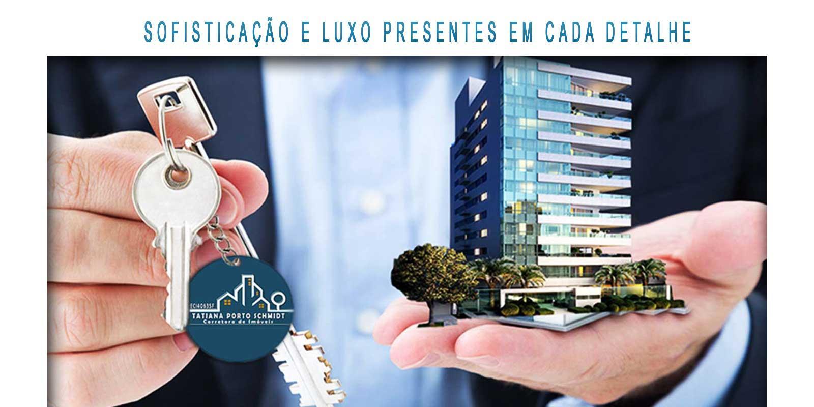 Blog TPS Imóveis | Os melhores Apartamentos e Casas a venda em Porto Alegre - Deixe o charme desses imóveis conquistar você.