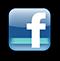 Página TPS Imóveis no Facebook