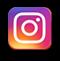 TPS Imóveis no Instagram