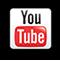 Canal da TPS Imóveis no Youtue