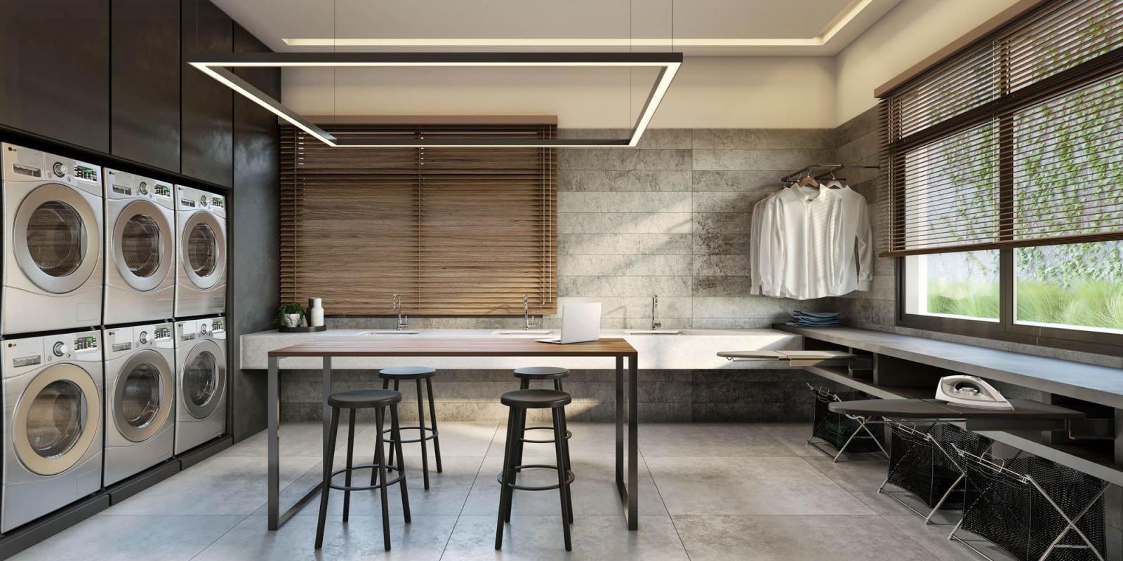 TPS Imóveis - Veja Foto 5 de 8 do Apartamento A Venda 3 Dormitórios Em Porto Alegre