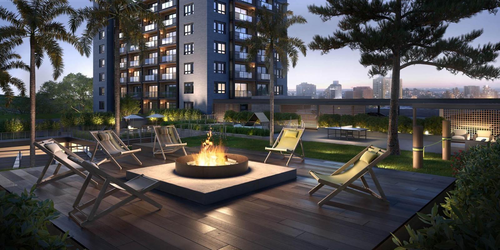 TPS Imóveis apresenta Apartamento 2 Dormitórios Em Porto Alegre! Excelente imóvel a venda em Porto Alegre