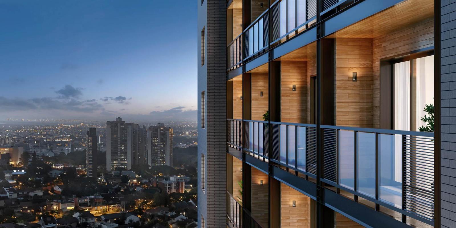 TPS Imóveis - Veja Foto 3 de 14 do Apartamento A Venda 2 Dormitórios Em Porto Alegre