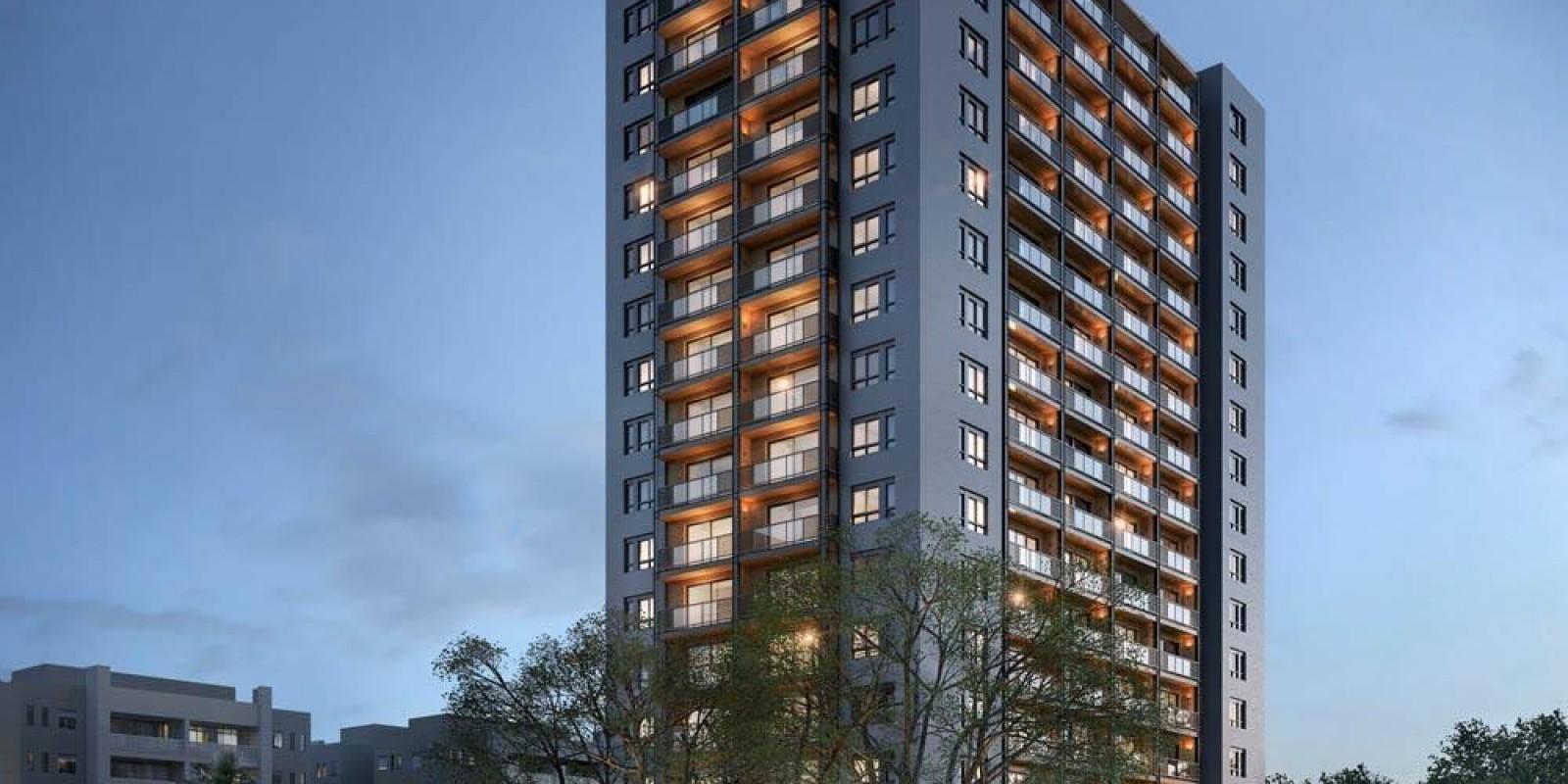 TPS Imóveis apresenta Apartamento A Venda 1 Dormitórios Em Porto Alegre! Excelente imóvel a venda em Porto Alegre
