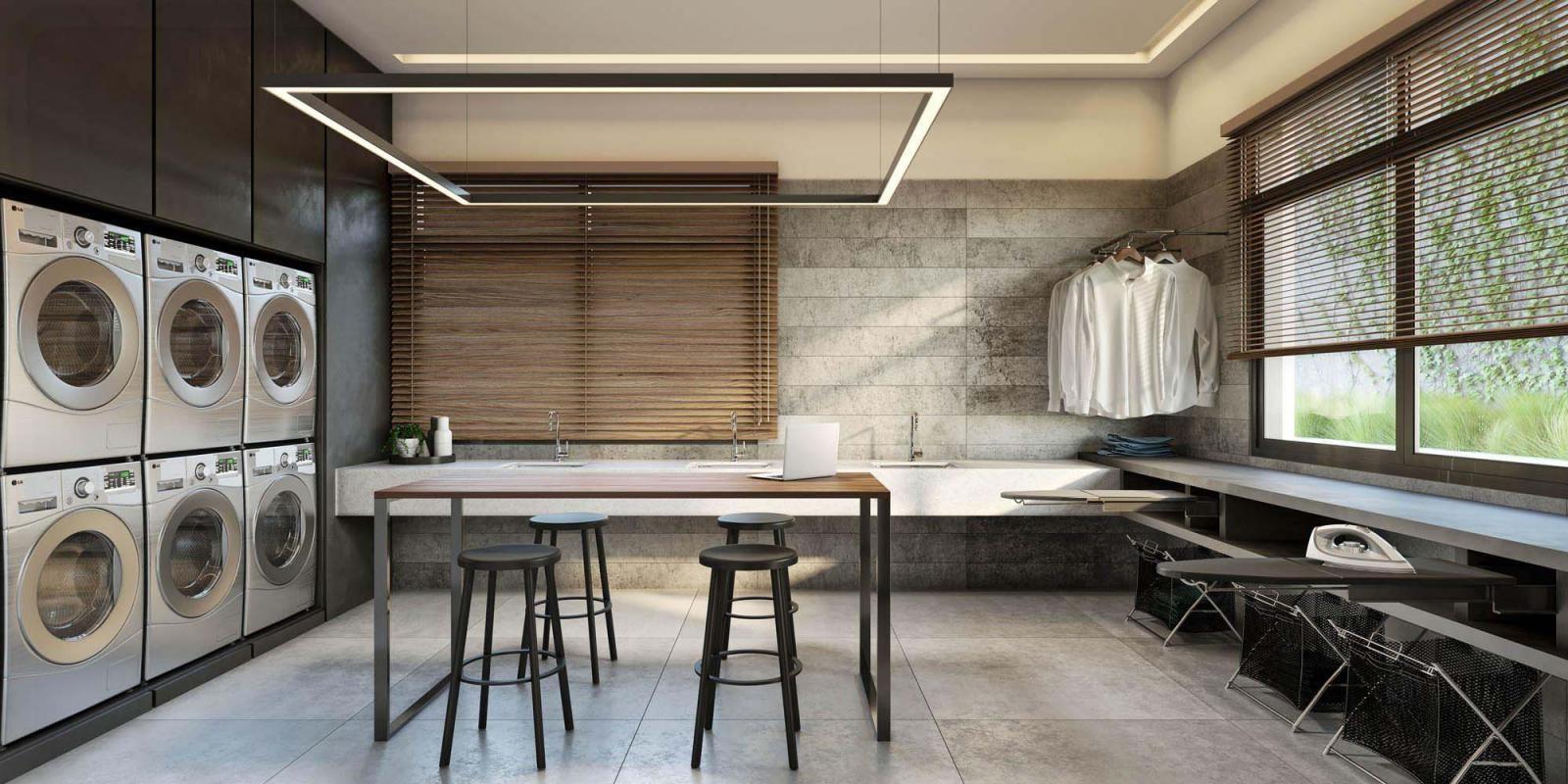 TPS Imóveis - Veja Foto 11 de 16 do Apartamento A Venda 1 Dormitório Em Porto Alegre