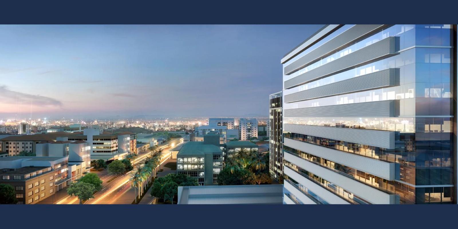 TPS Imóveis apresenta Apartamento A Venda 3 Dormitórios Em Porto Alegre! Excelente imóvel a venda em Porto Alegre