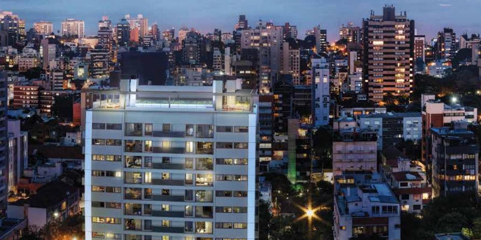 TPS Imóveis apresenta Apartamento A Venda Em Porto Alegre! Excelente imóvel a venda em Porto Alegre