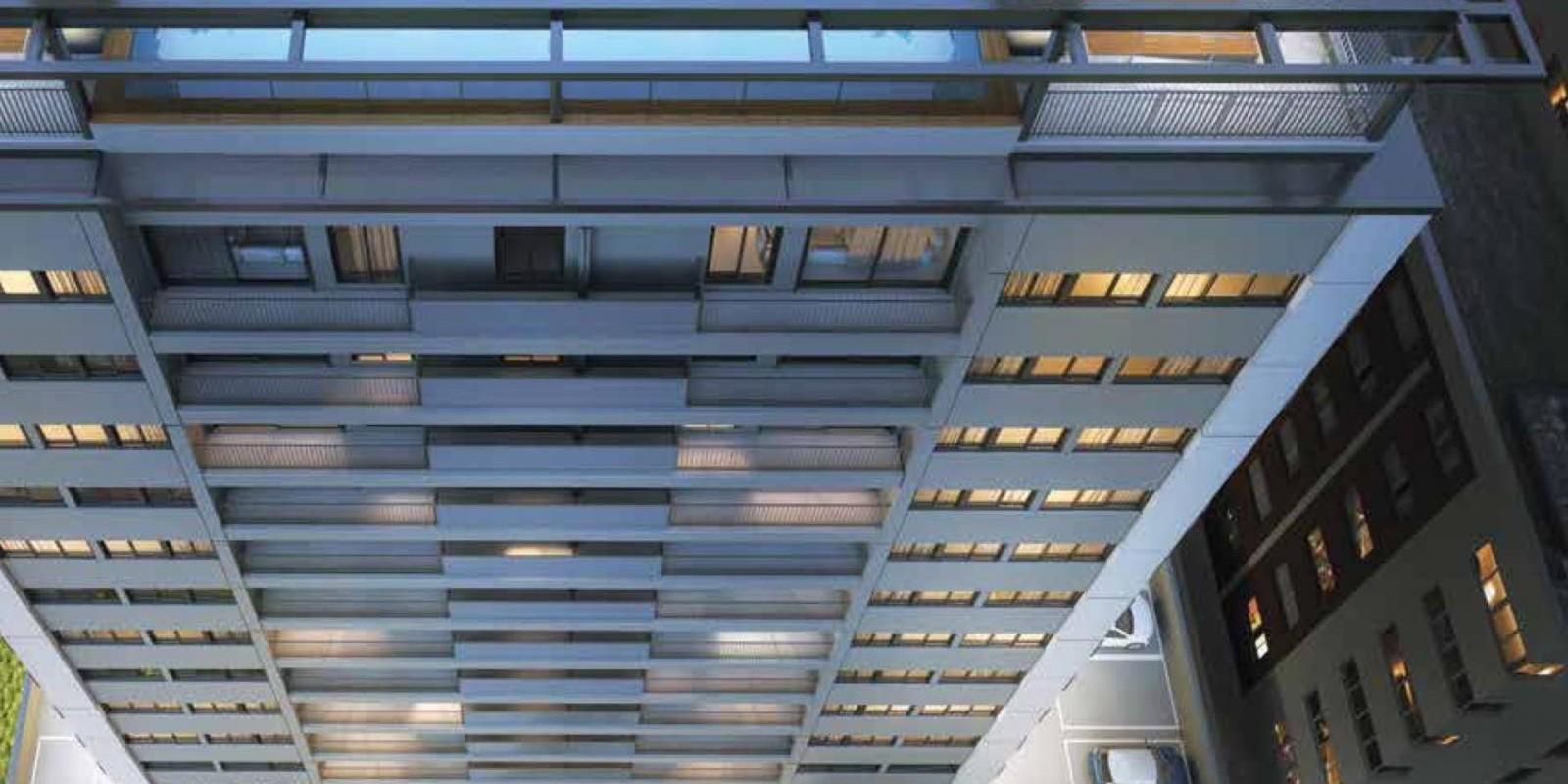 TPS Imóveis - Veja Foto 7 de 14 do Apartamento A Venda Em Porto Alegre