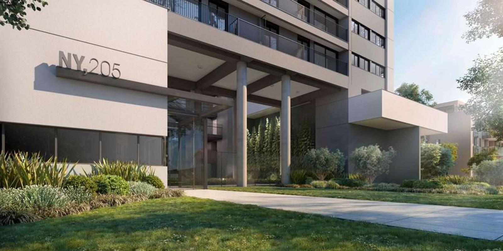 TPS Imóveis apresenta Apartamento A Venda 2 e 3 Dormitórios Porto Alegre! Excelente imóvel a venda em Porto Alegre