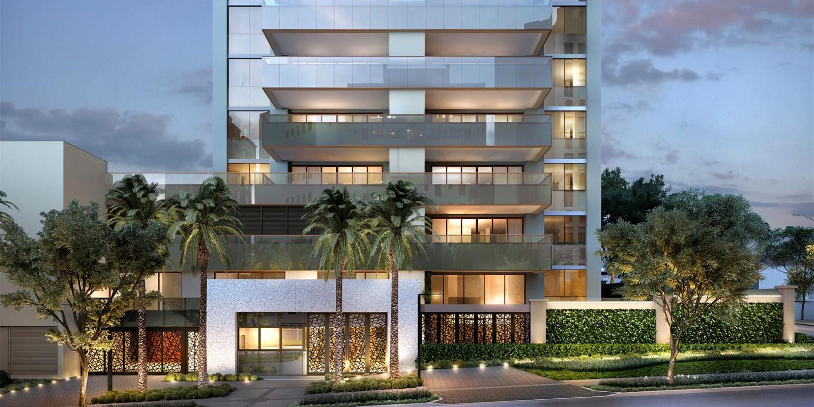 TPS Imóveis apresenta Apartamento de Luxo A Venda Porto Alegre! Excelente imóvel a venda em Porto Alegre