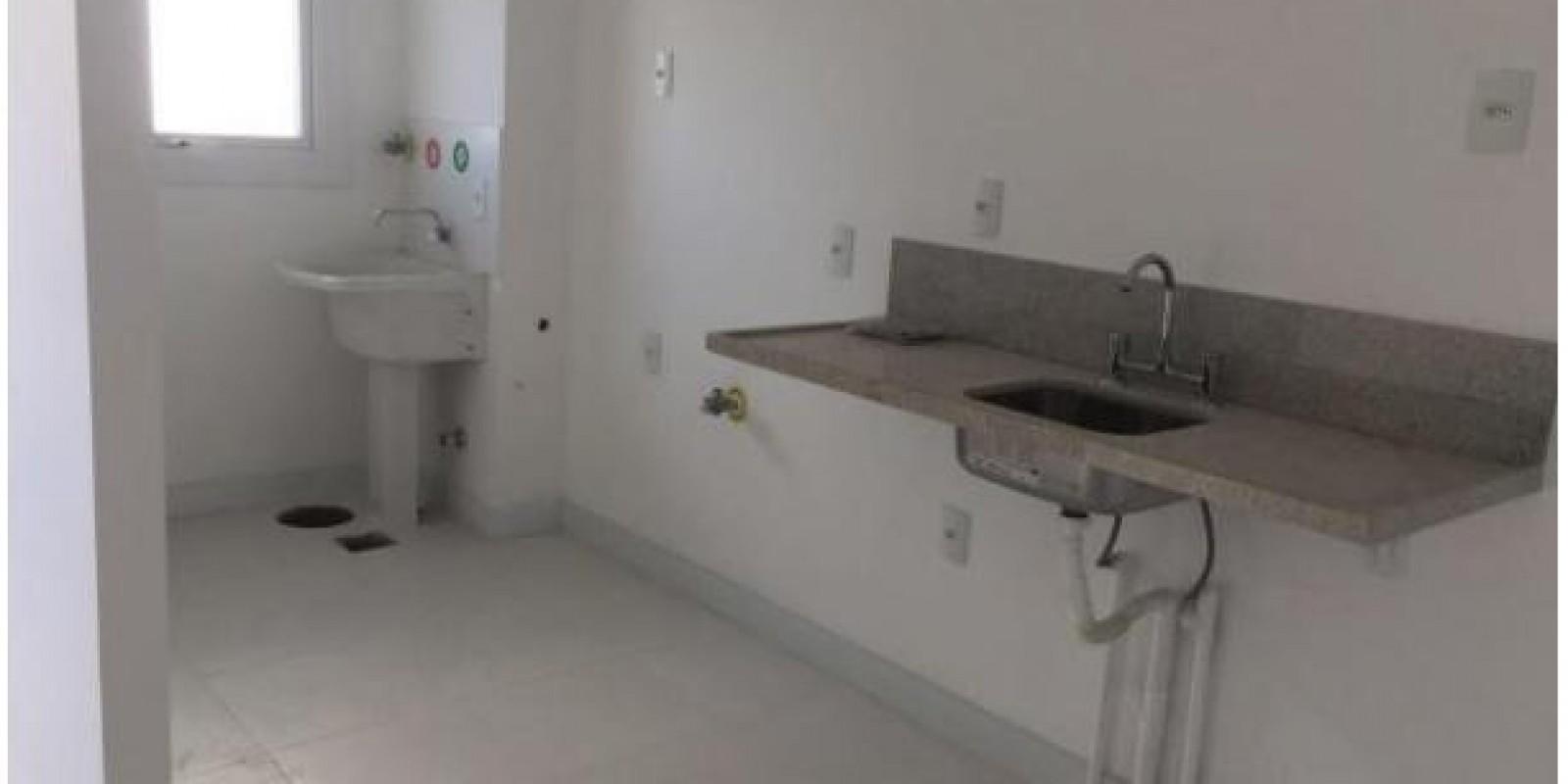 TPS Imóveis - Veja Foto 4 de 9 do Apartamento A Venda 2 dormitórios Em Porto Alegre