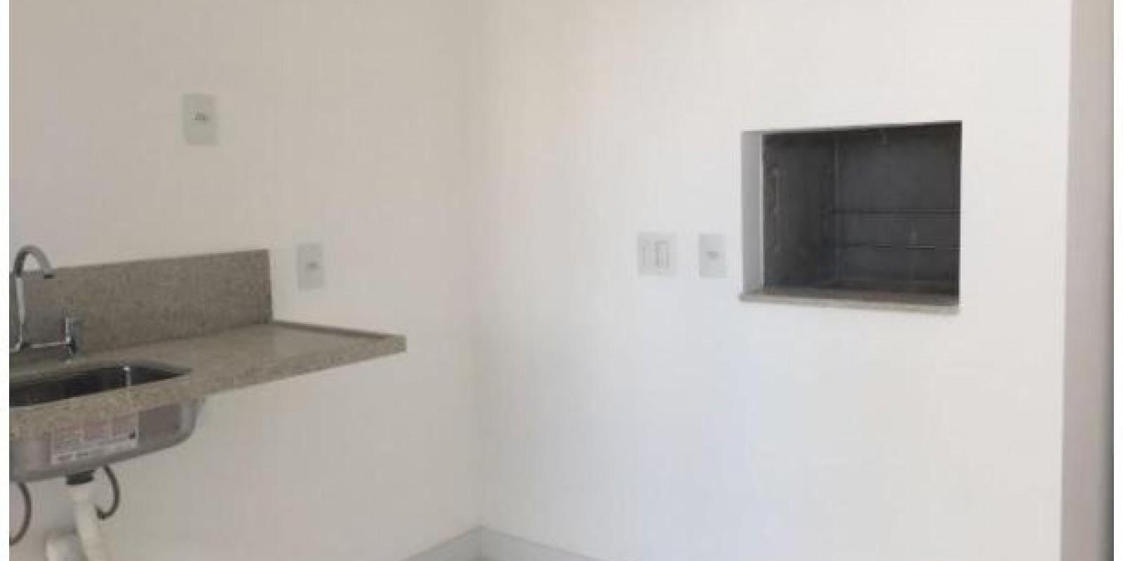 TPS Imóveis - Veja Foto 5 de 9 do Apartamento A Venda 2 dormitórios Em Porto Alegre