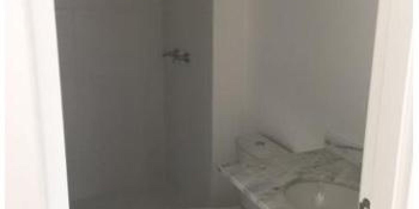 TPS Imóveis - Veja Foto 6 de 9 do Apartamento A Venda 2 dormitórios Em Porto Alegre