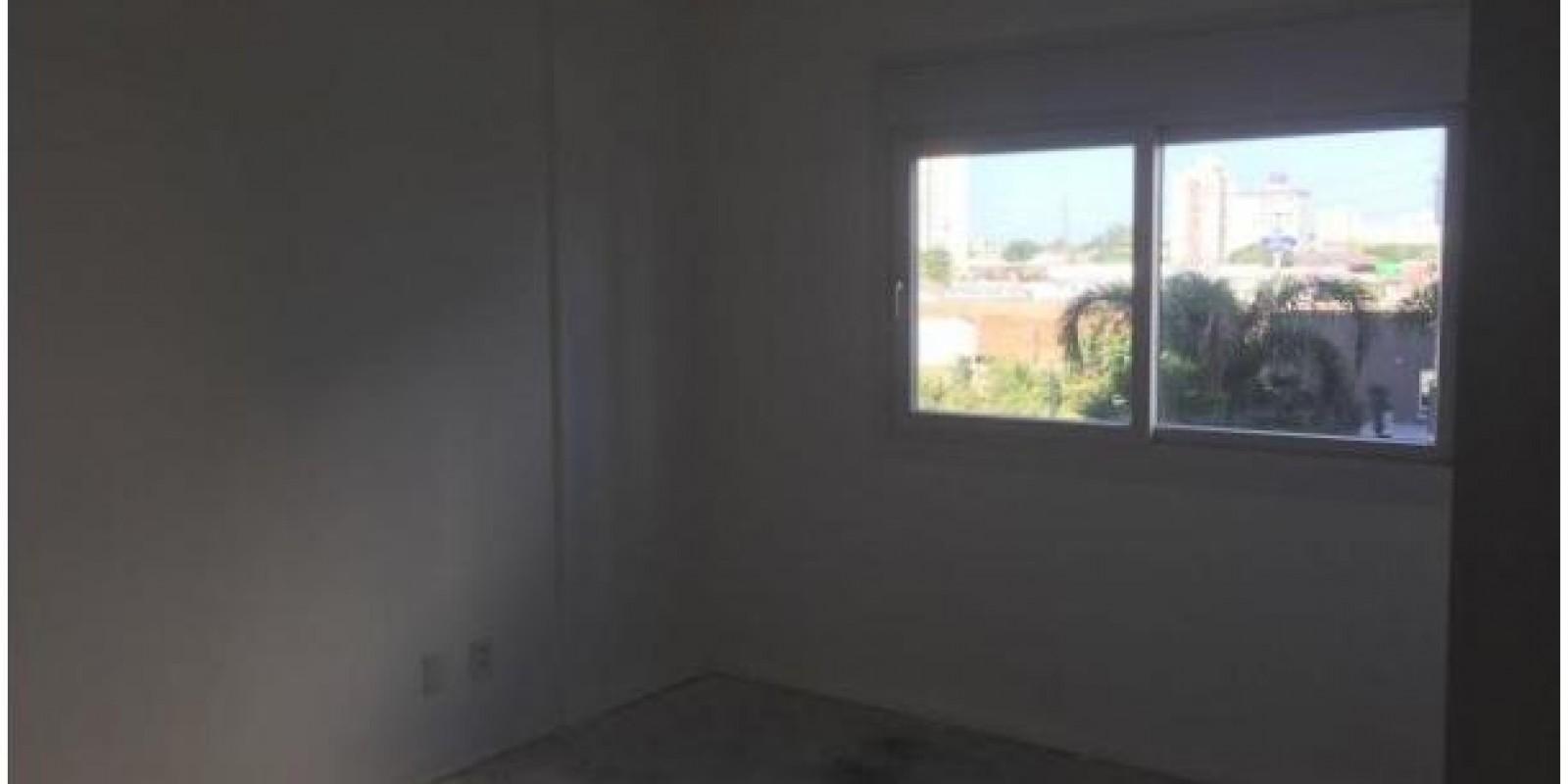 TPS Imóveis - Veja Foto 9 de 9 do Apartamento A Venda 2 dormitórios Em Porto Alegre