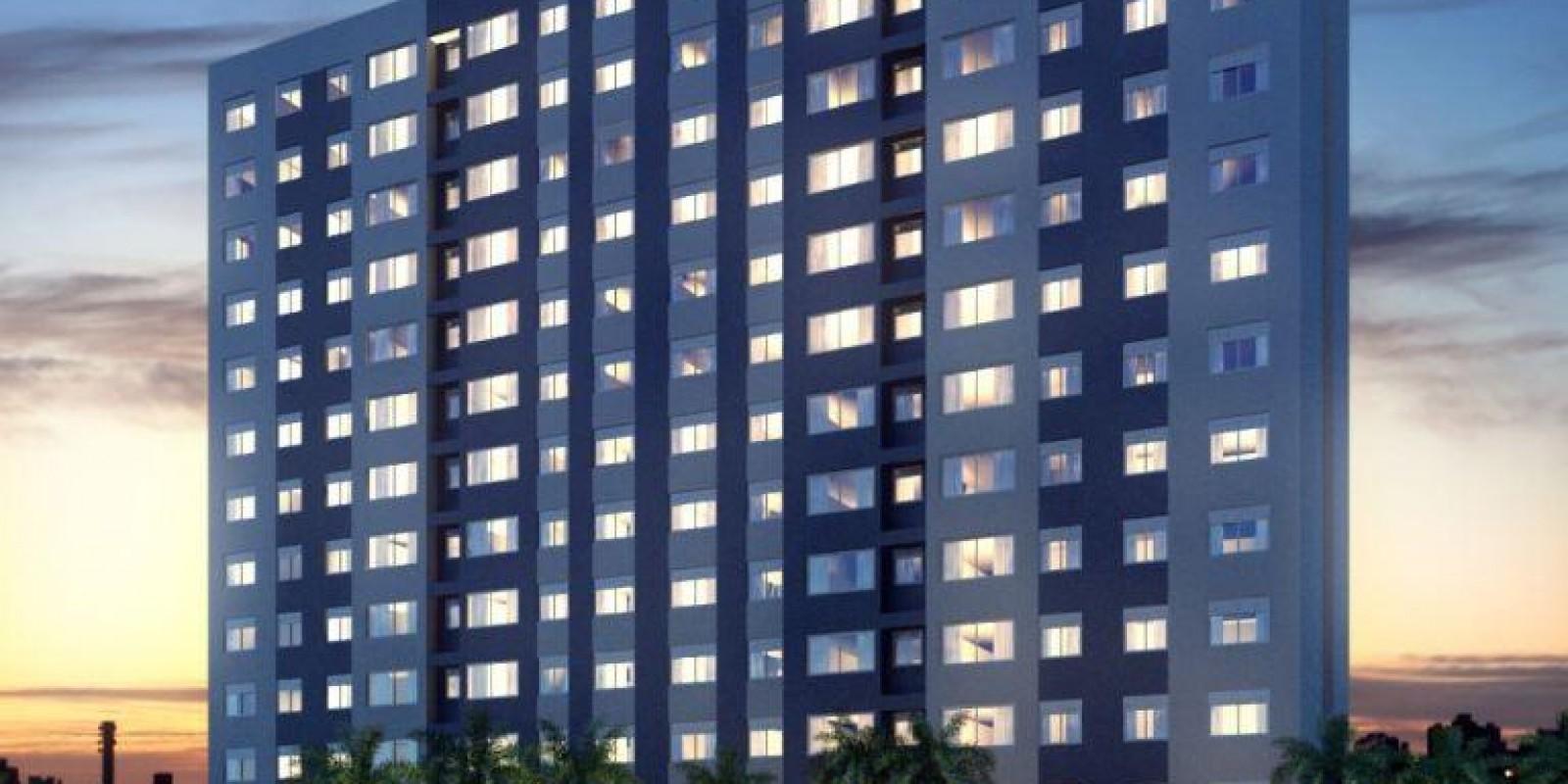 TPS Imóveis apresenta Apartamento A Venda 2 dormitórios Em Porto Alegre! Excelente imóvel a venda em Porto Alegre