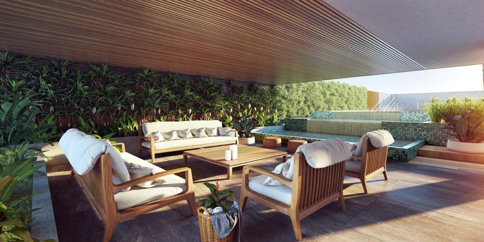TPS Imóveis - Veja Foto 3 de 13 do Apartamento A Venda 3 dormitórios Porto Alegre