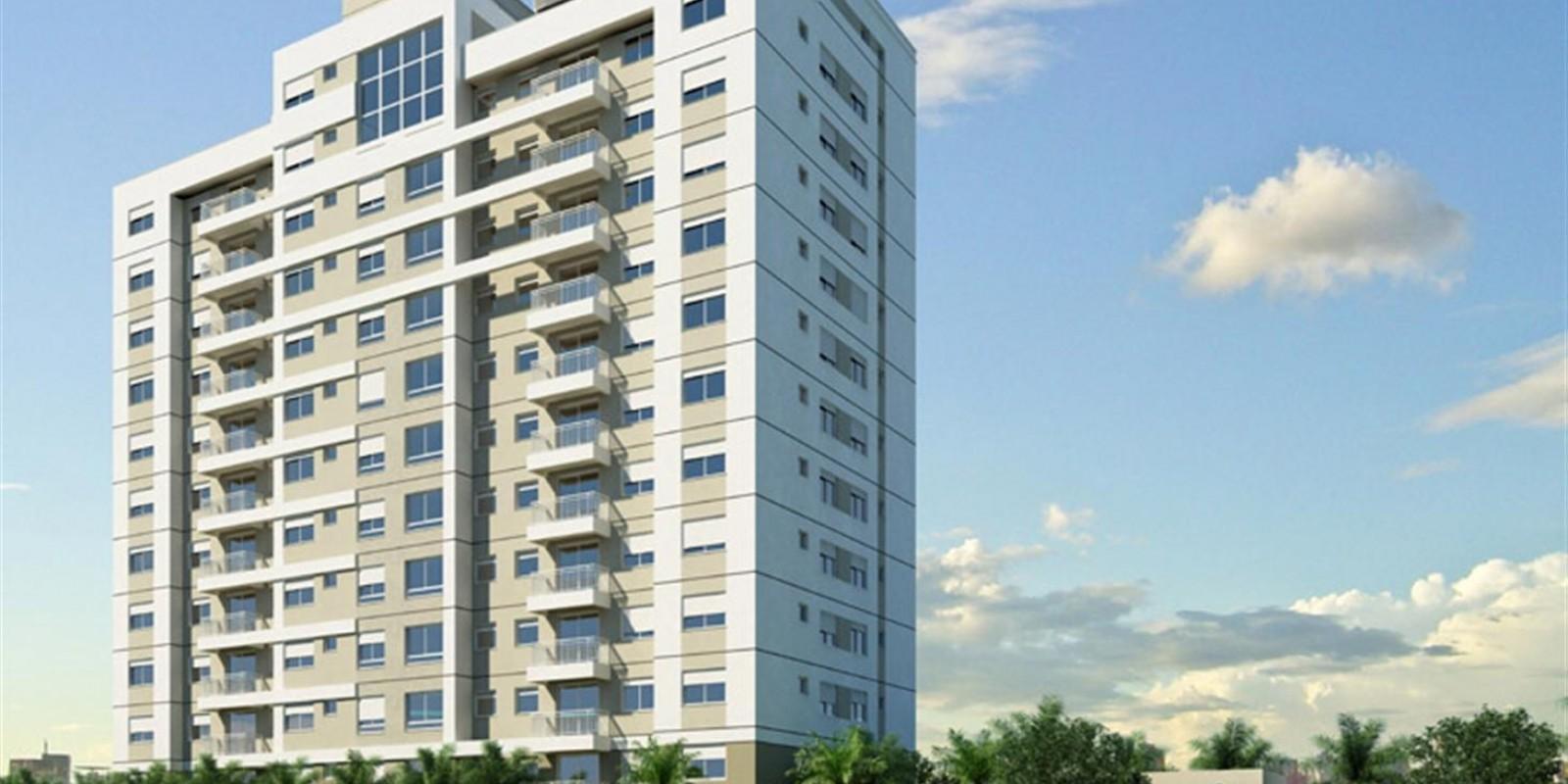 TPS Imóveis - Veja Foto 11 de 12 do Apartamento A Venda 2 dormitórios Porto Alegre