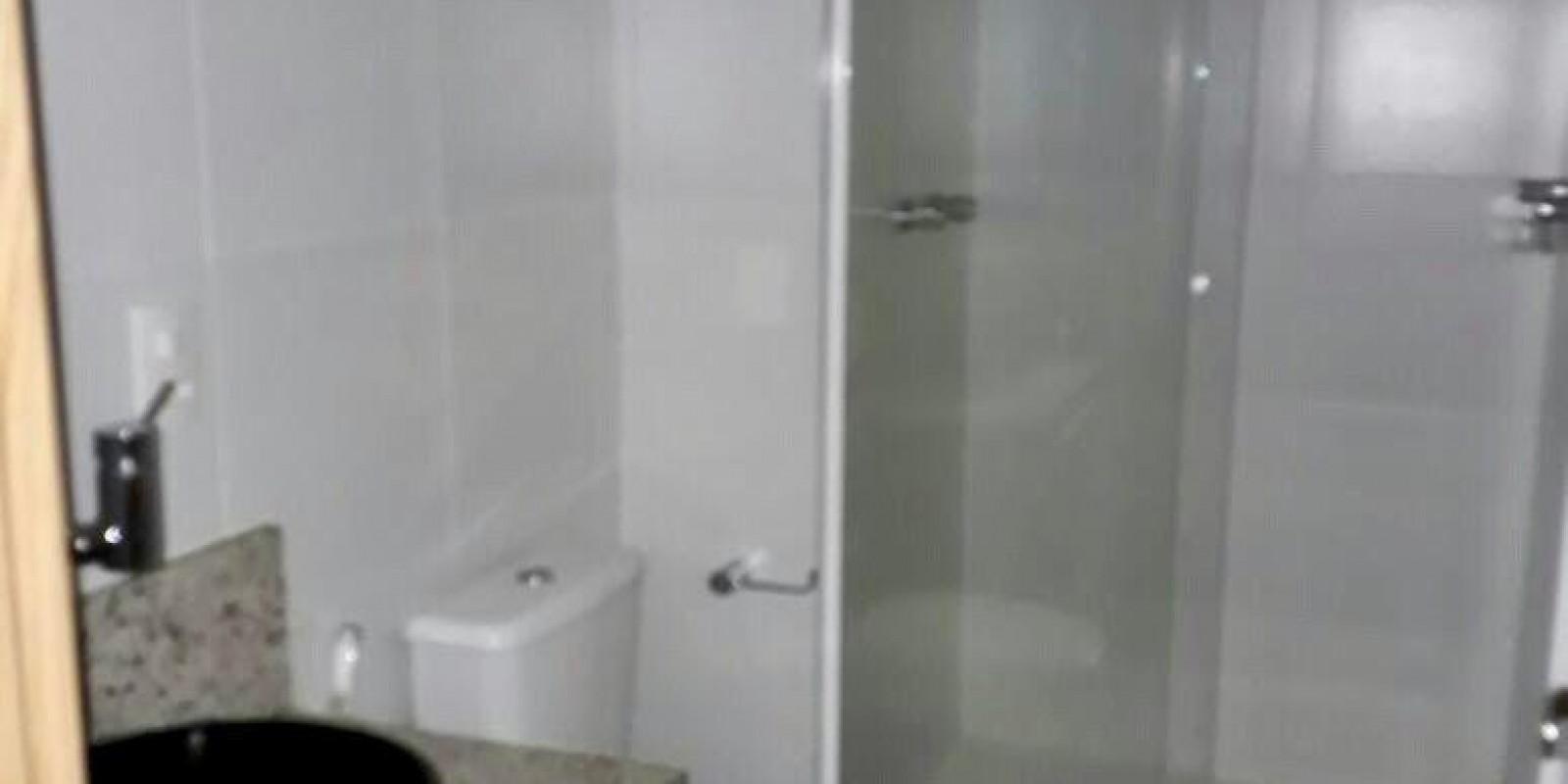 TPS Imóveis - Veja Foto 2 de 12 do Apartamento A Venda 2 dormitórios Porto Alegre