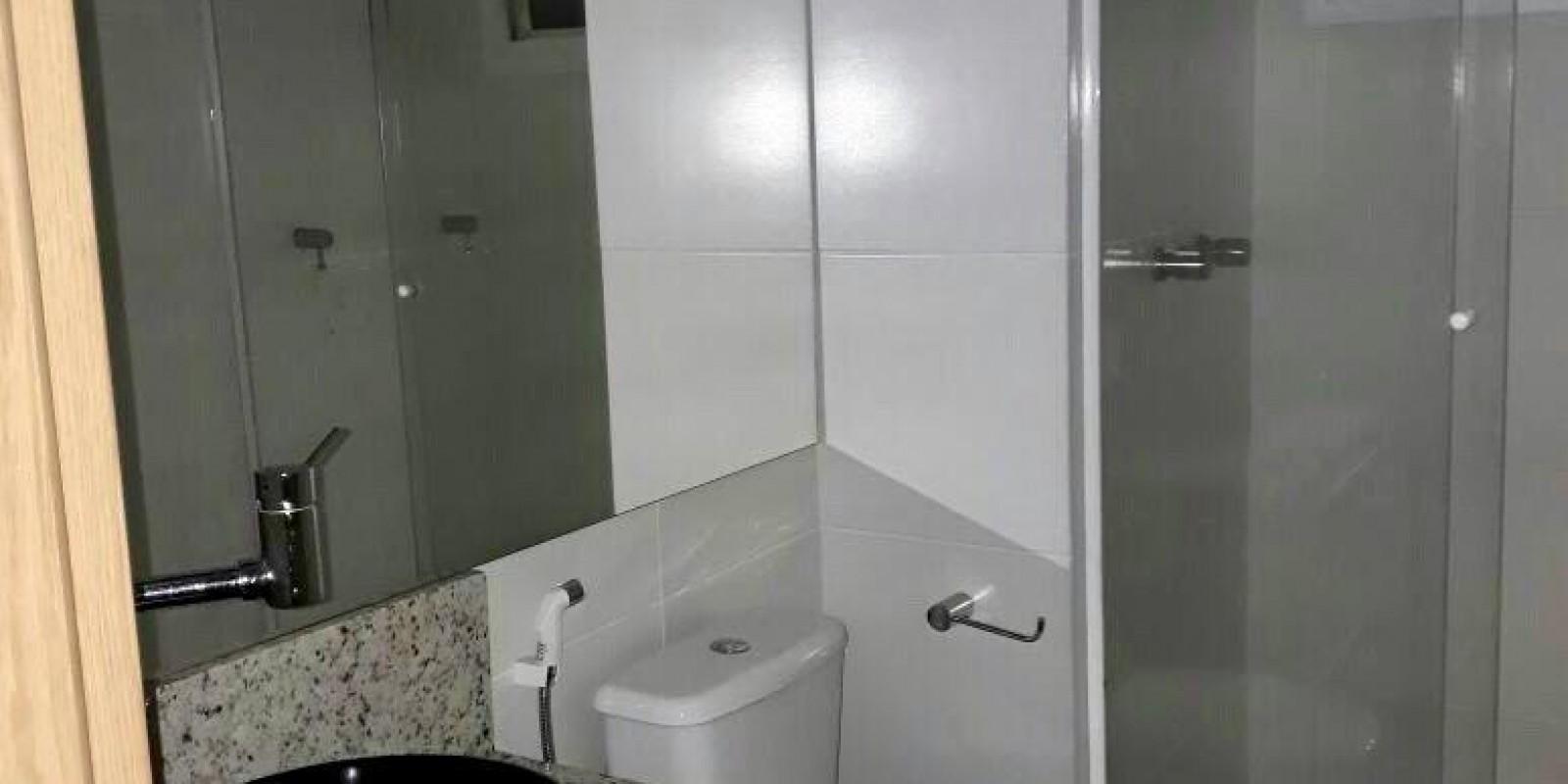 TPS Imóveis - Veja Foto 3 de 12 do Apartamento A Venda 2 dormitórios Porto Alegre