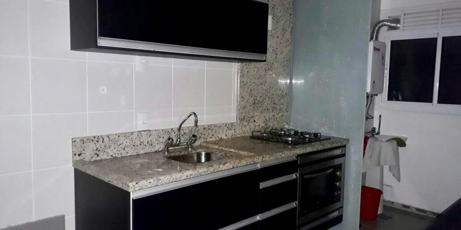 TPS Imóveis - Veja Foto 4 de 12 do Apartamento A Venda 2 dormitórios Porto Alegre
