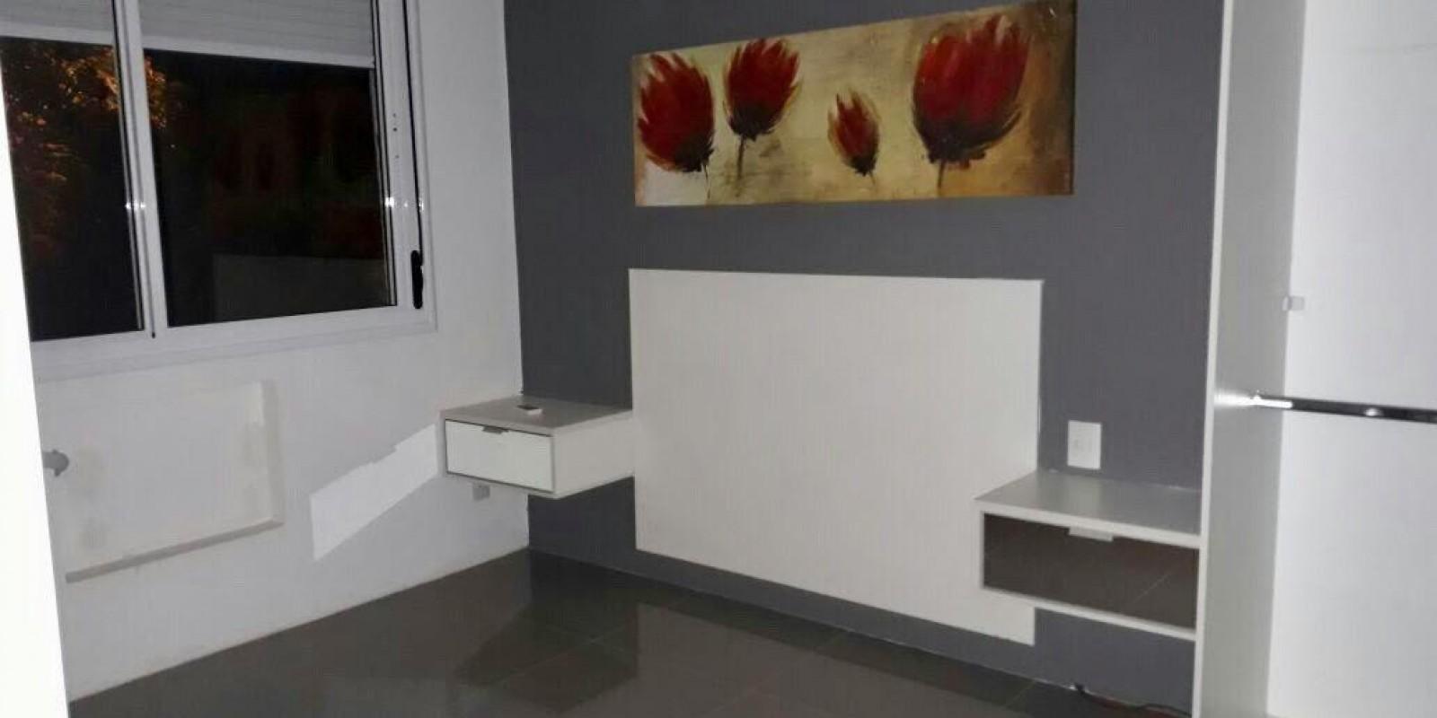 TPS Imóveis - Veja Foto 7 de 12 do Apartamento A Venda 2 dormitórios Porto Alegre