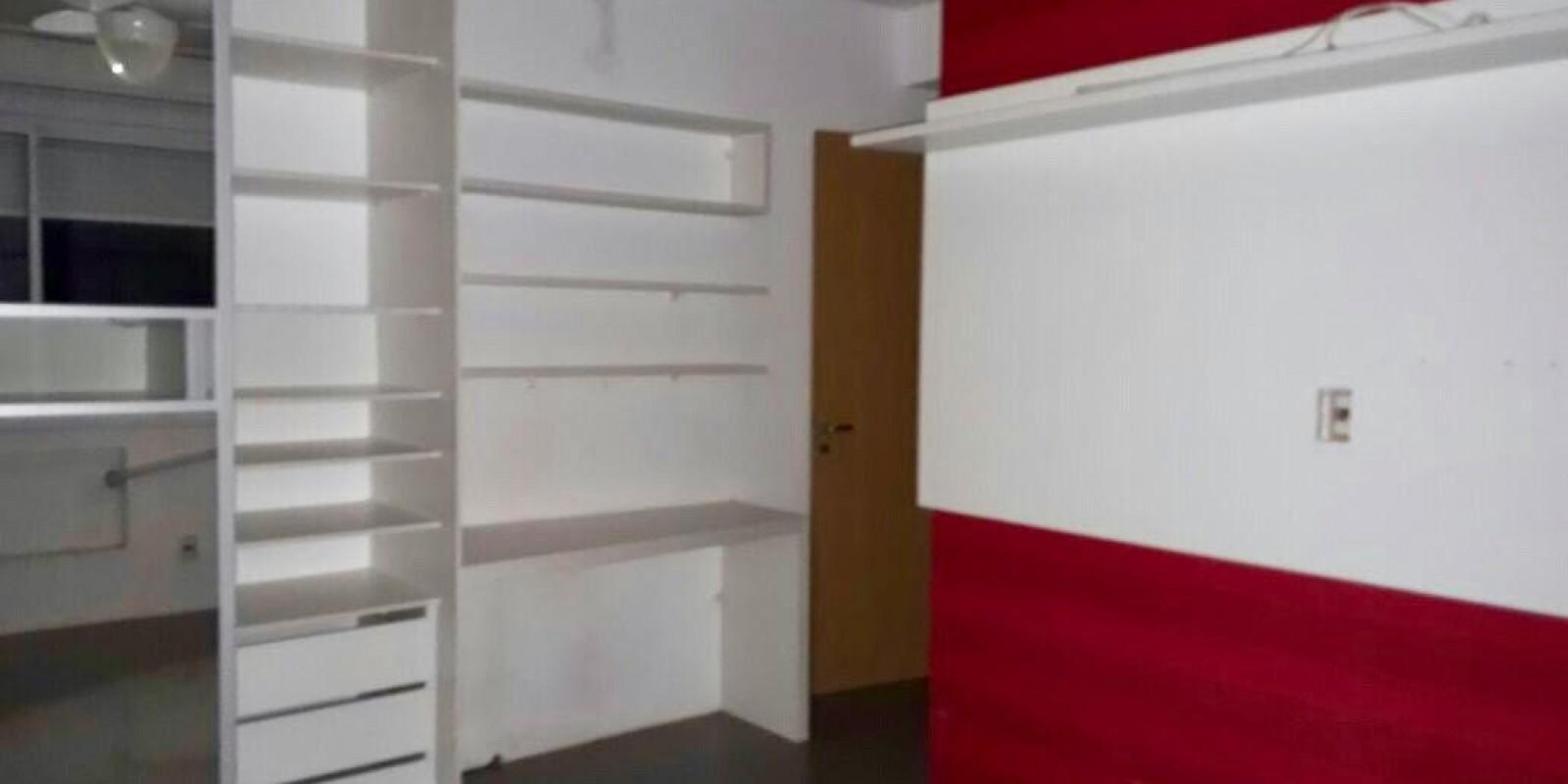 TPS Imóveis - Veja Foto 8 de 12 do Apartamento A Venda 2 dormitórios Porto Alegre