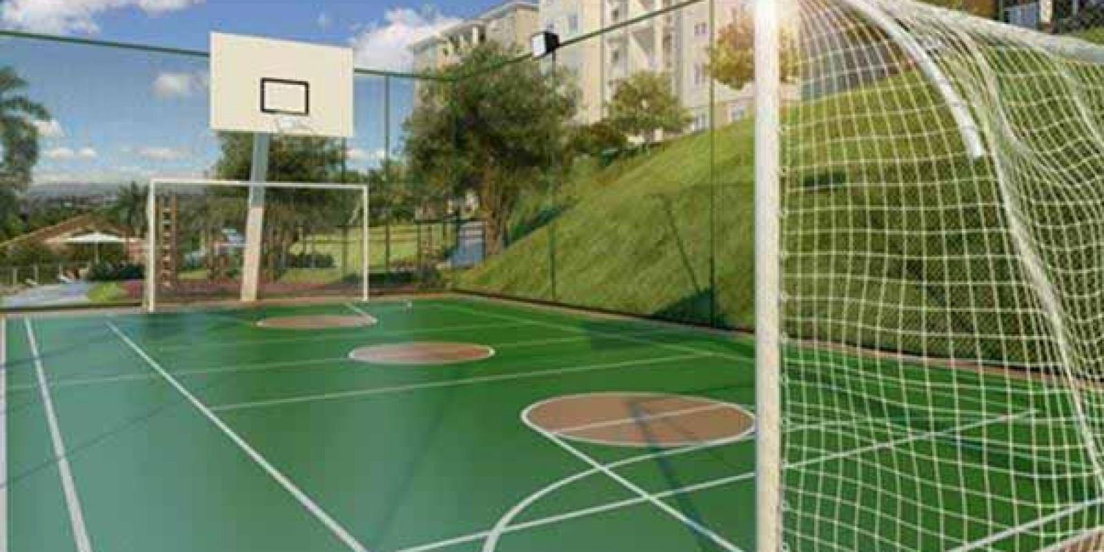 TPS Imóveis - Veja Foto 1 de 16 do Apartamento A Venda 2 dormitórios Porto Alegre