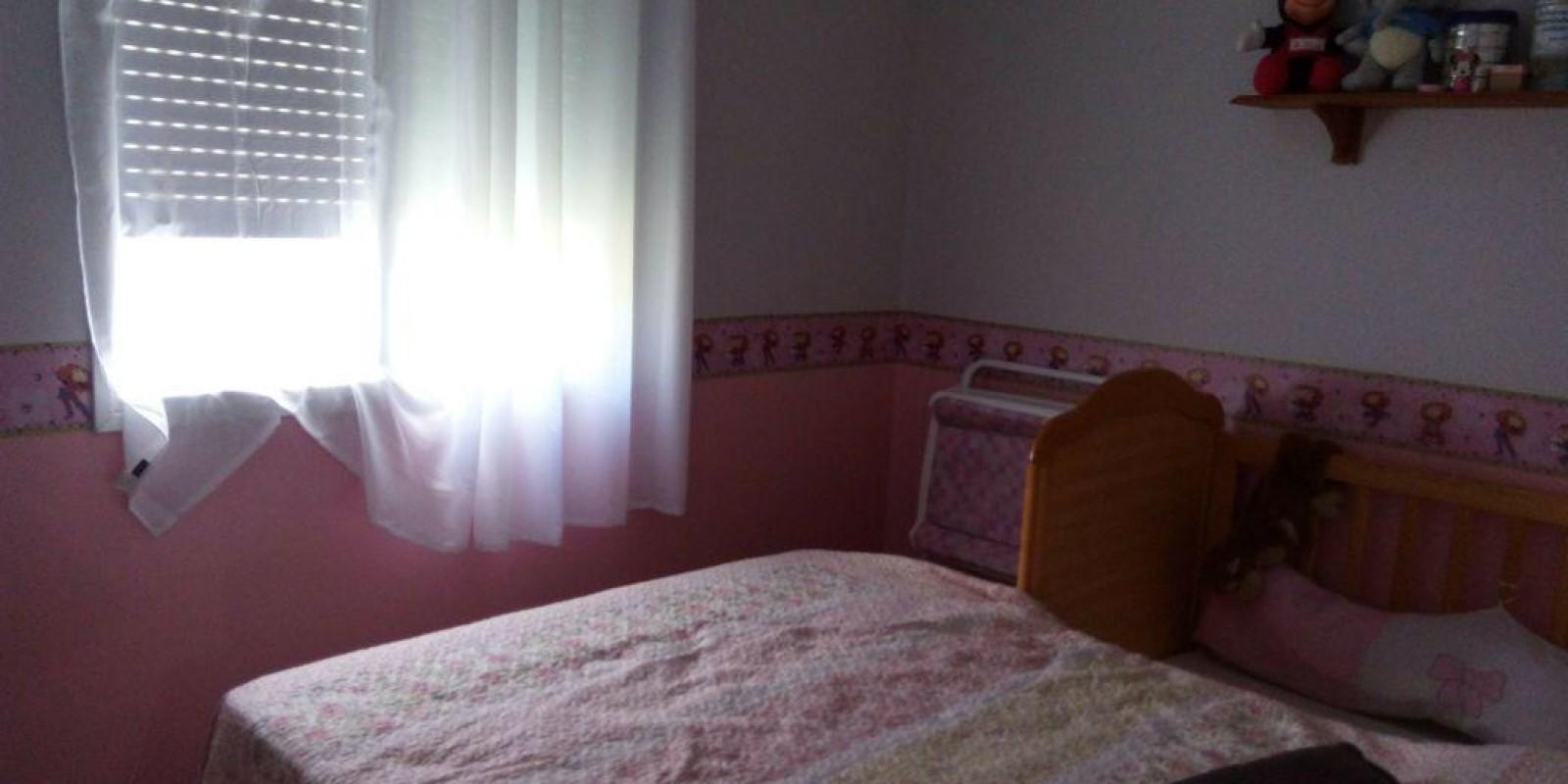 TPS Imóveis - Veja Foto 8 de 16 do Apartamento A Venda 2 dormitórios Porto Alegre