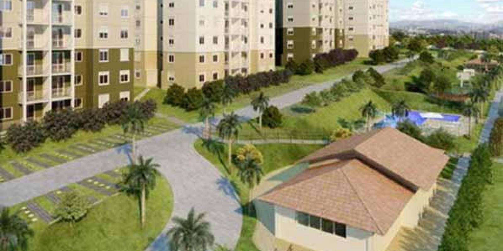 TPS Imóveis - Veja Foto 2 de 16 do Apartamento A Venda 2 dormitórios Porto Alegre