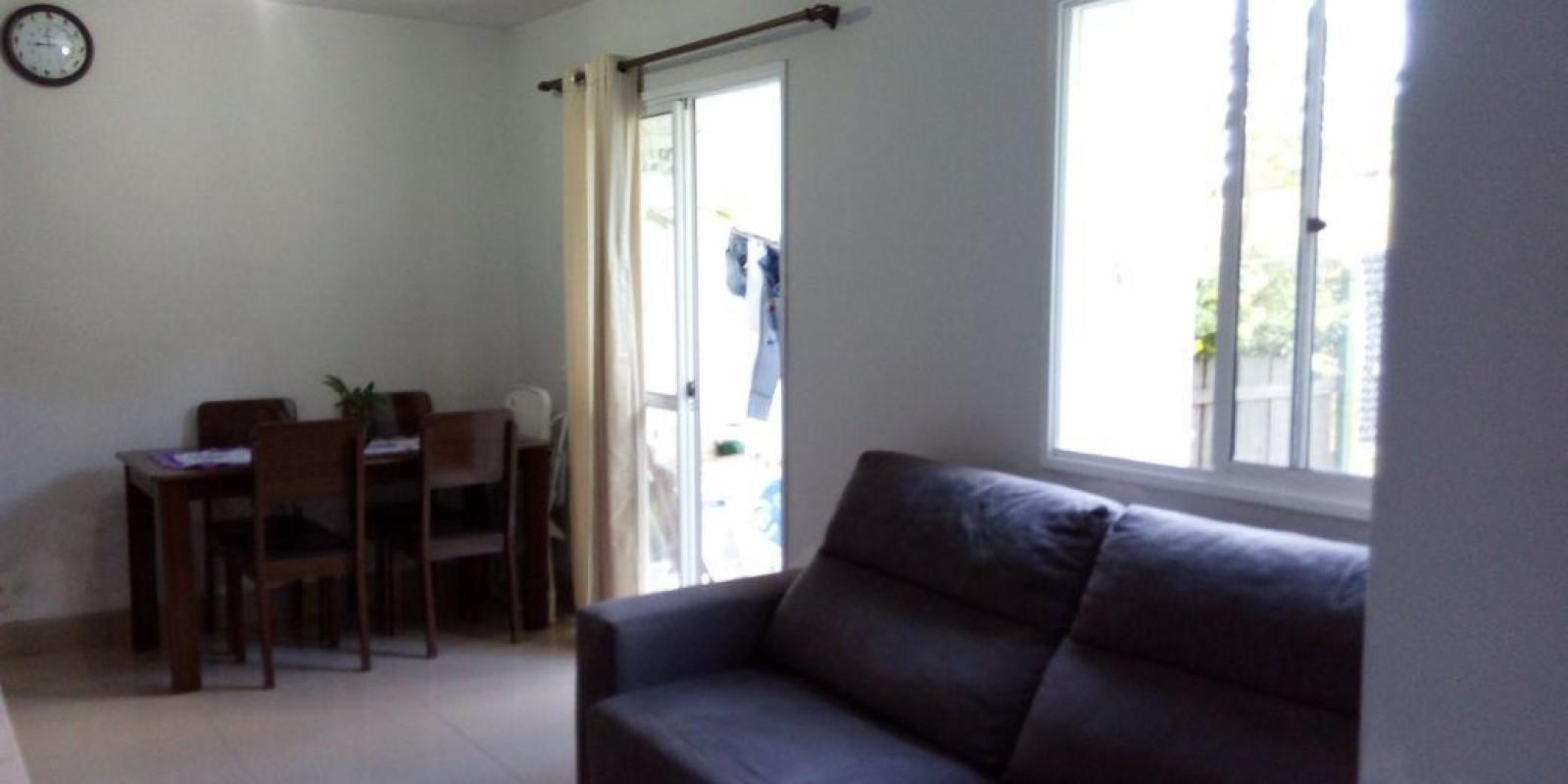 TPS Imóveis - Veja Foto 9 de 16 do Apartamento A Venda 2 dormitórios Porto Alegre