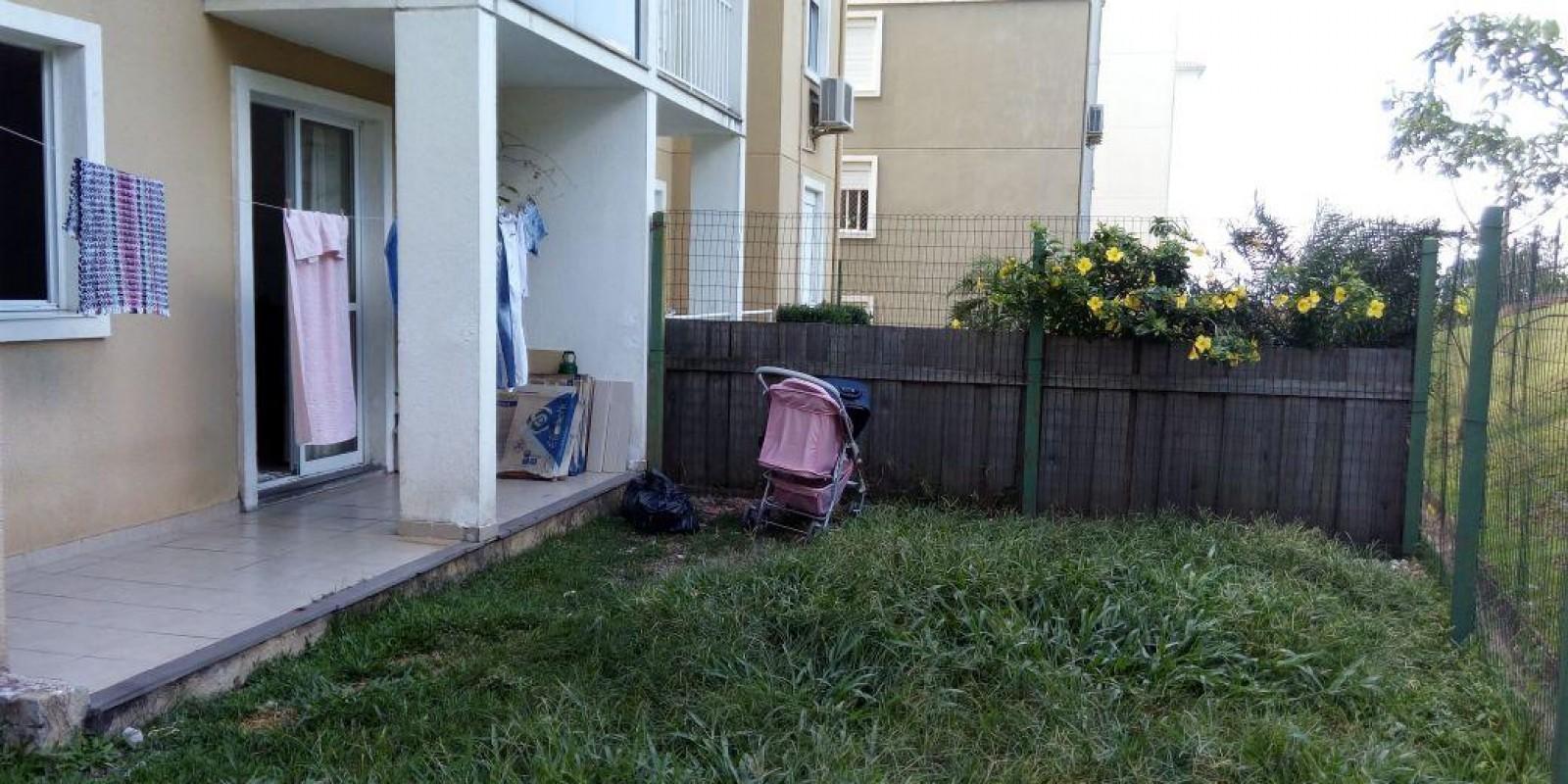 TPS Imóveis - Veja Foto 10 de 16 do Apartamento A Venda 2 dormitórios Porto Alegre