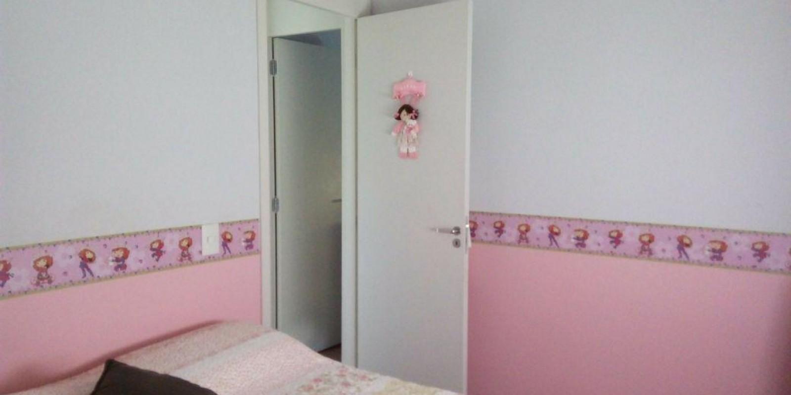 TPS Imóveis - Veja Foto 11 de 16 do Apartamento A Venda 2 dormitórios Porto Alegre