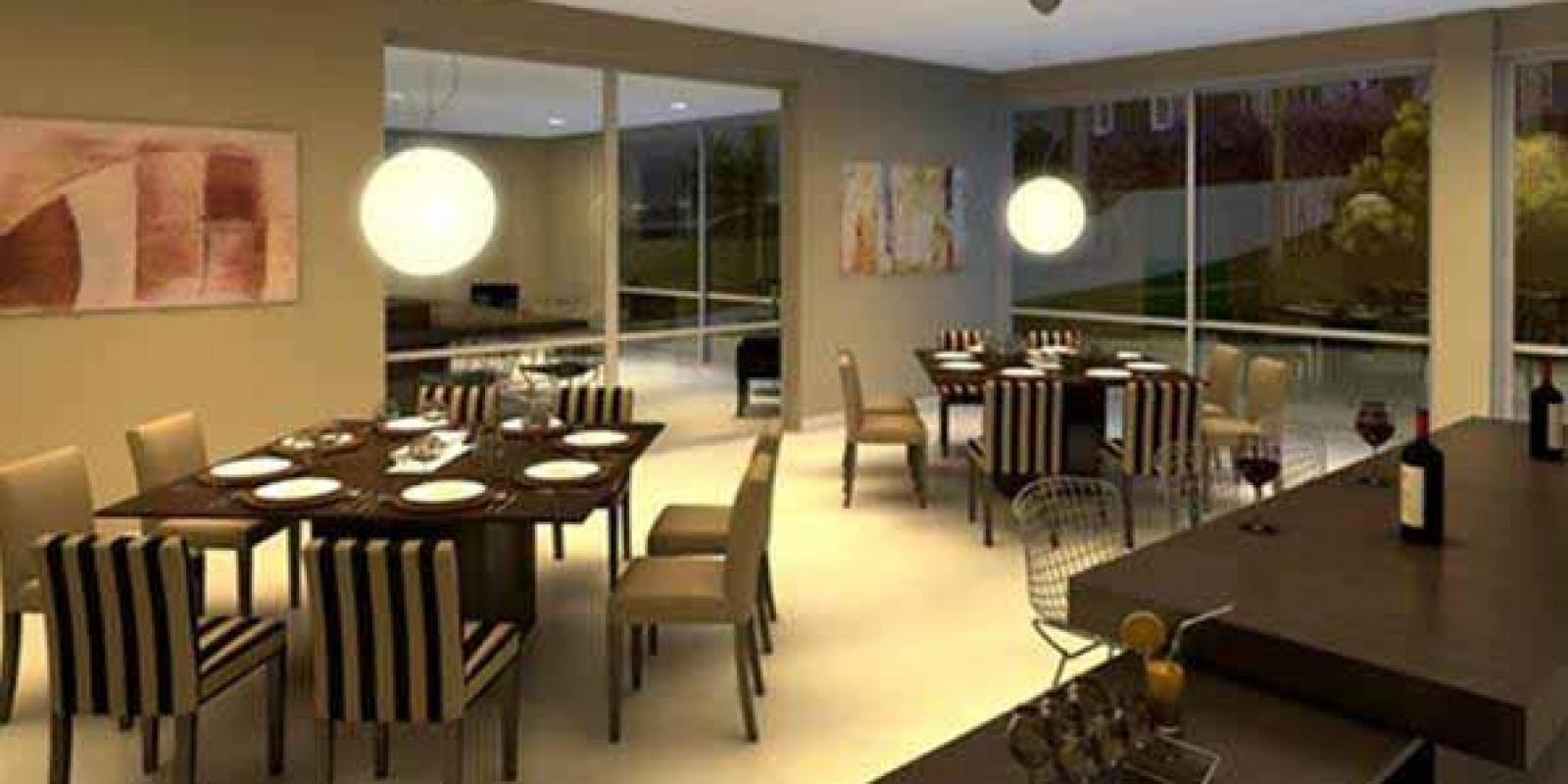 TPS Imóveis - Veja Foto 5 de 16 do Apartamento A Venda 2 dormitórios Porto Alegre