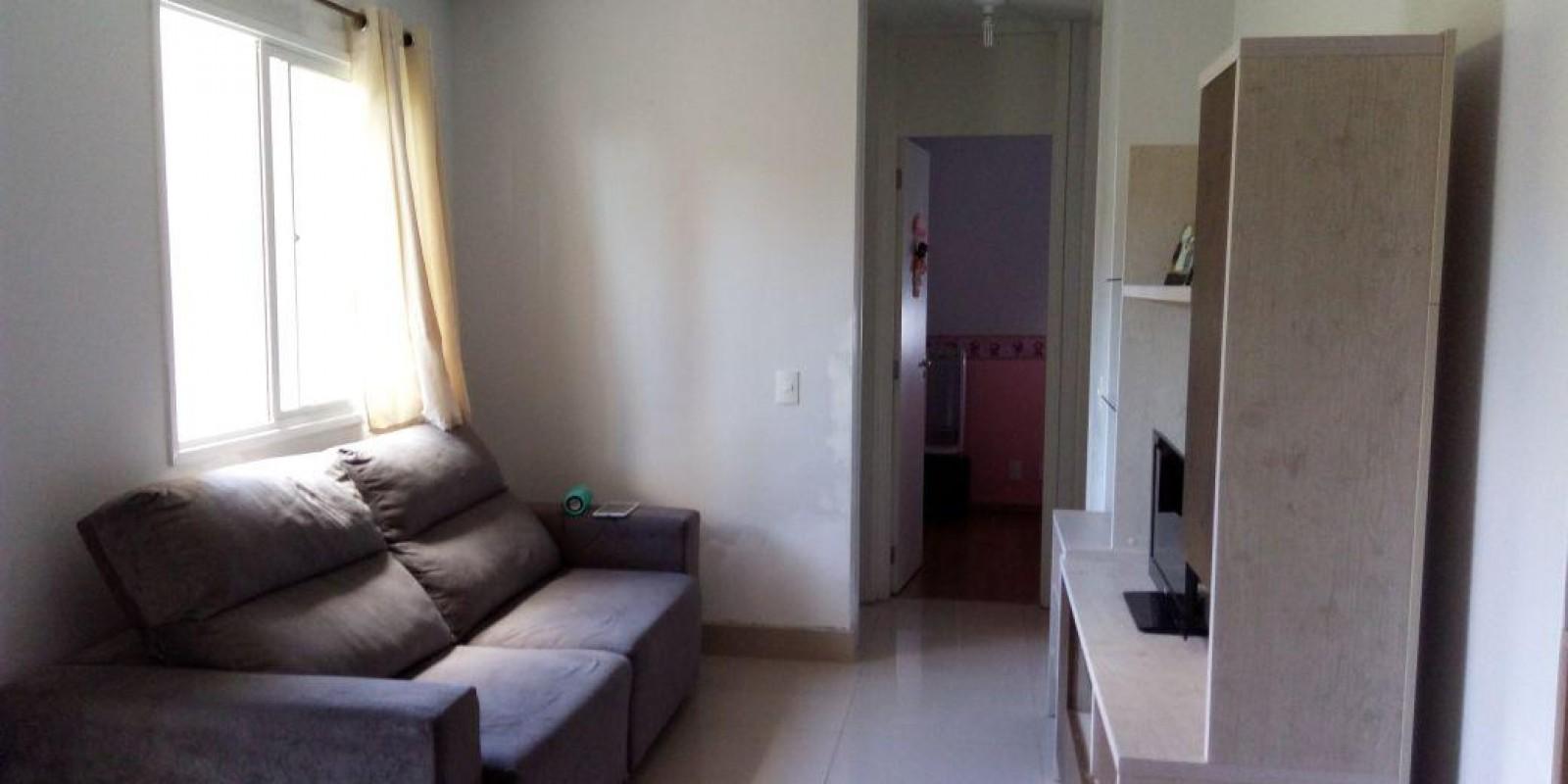 TPS Imóveis - Veja Foto 12 de 16 do Apartamento A Venda 2 dormitórios Porto Alegre