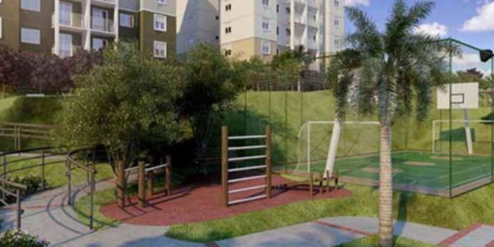 TPS Imóveis - Veja Foto 6 de 16 do Apartamento A Venda 2 dormitórios Porto Alegre