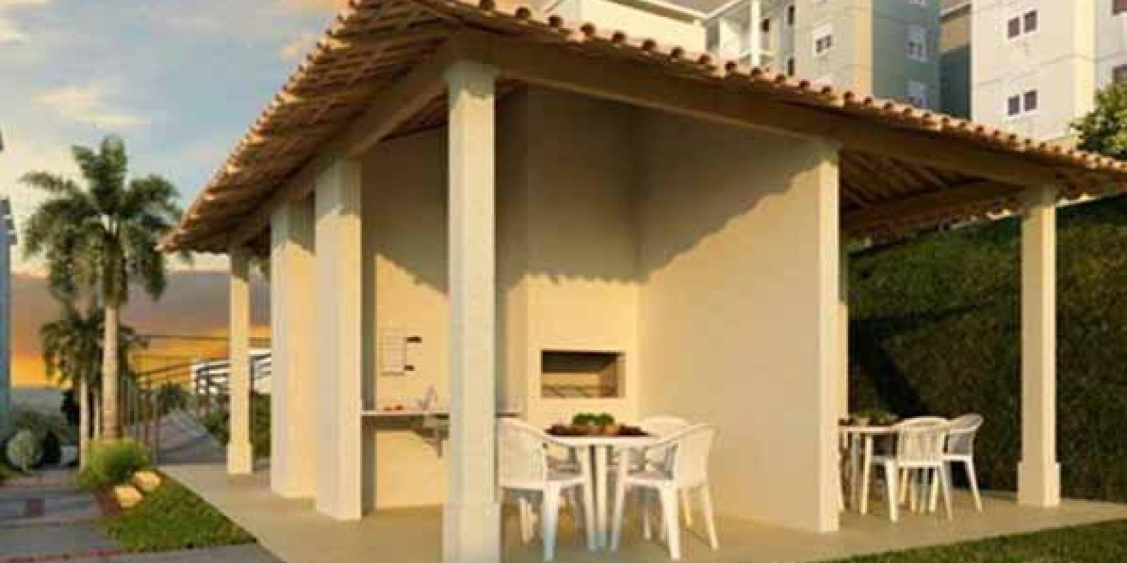 TPS Imóveis - Veja Foto 7 de 16 do Apartamento A Venda 2 dormitórios Porto Alegre
