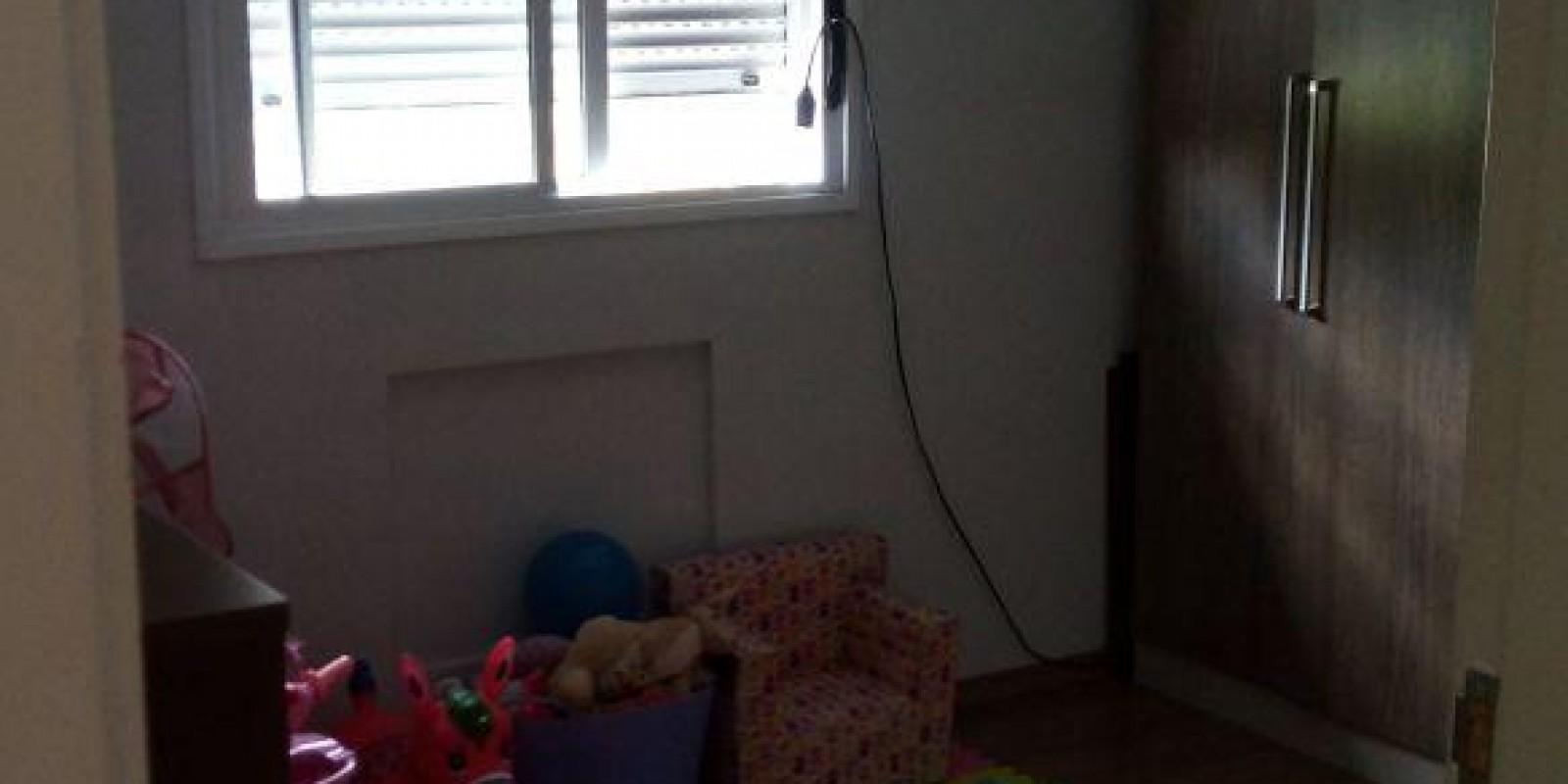 TPS Imóveis - Veja Foto 14 de 16 do Apartamento A Venda 2 dormitórios Porto Alegre