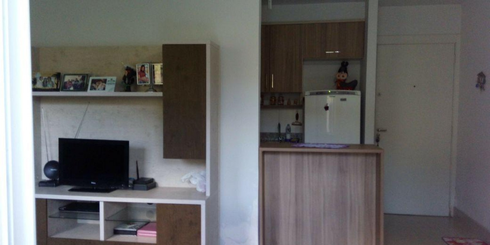 TPS Imóveis - Veja Foto 15 de 16 do Apartamento A Venda 2 dormitórios Porto Alegre