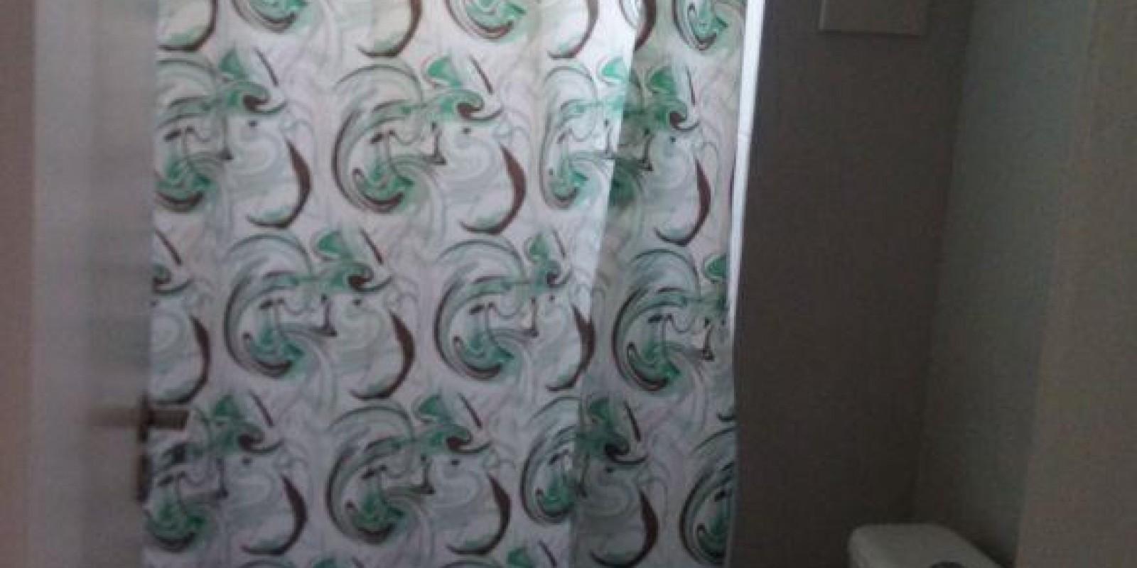 TPS Imóveis - Veja Foto 16 de 16 do Apartamento A Venda 2 dormitórios Porto Alegre