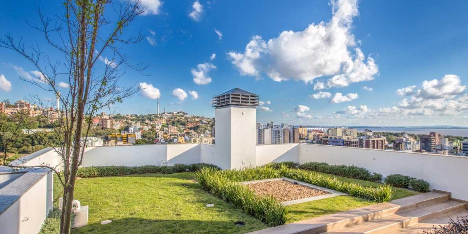 TPS Imóveis - Veja Foto 1 de 25 do Apartamento A Venda 2 dormitórios Em Porto Alegre