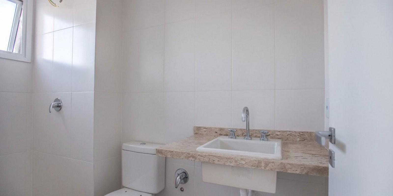 TPS Imóveis - Veja Foto 13 de 25 do Apartamento A Venda 2 dormitórios Em Porto Alegre