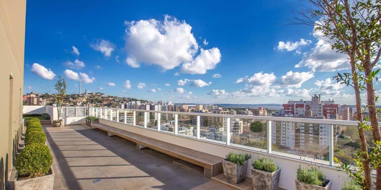 TPS Imóveis - Veja Foto 15 de 25 do Apartamento A Venda 2 dormitórios Em Porto Alegre