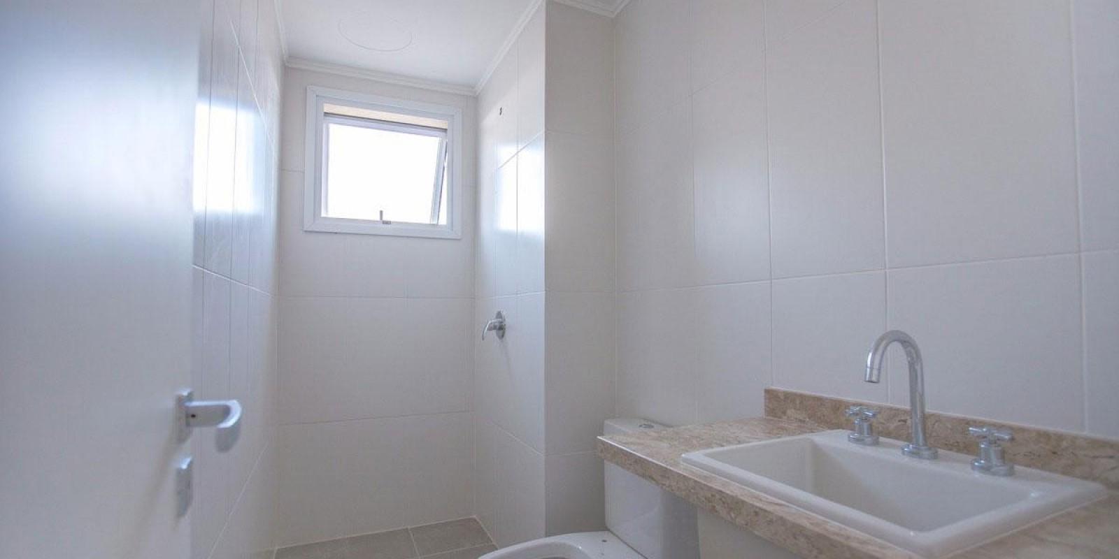 TPS Imóveis - Veja Foto 16 de 25 do Apartamento A Venda 2 dormitórios Em Porto Alegre