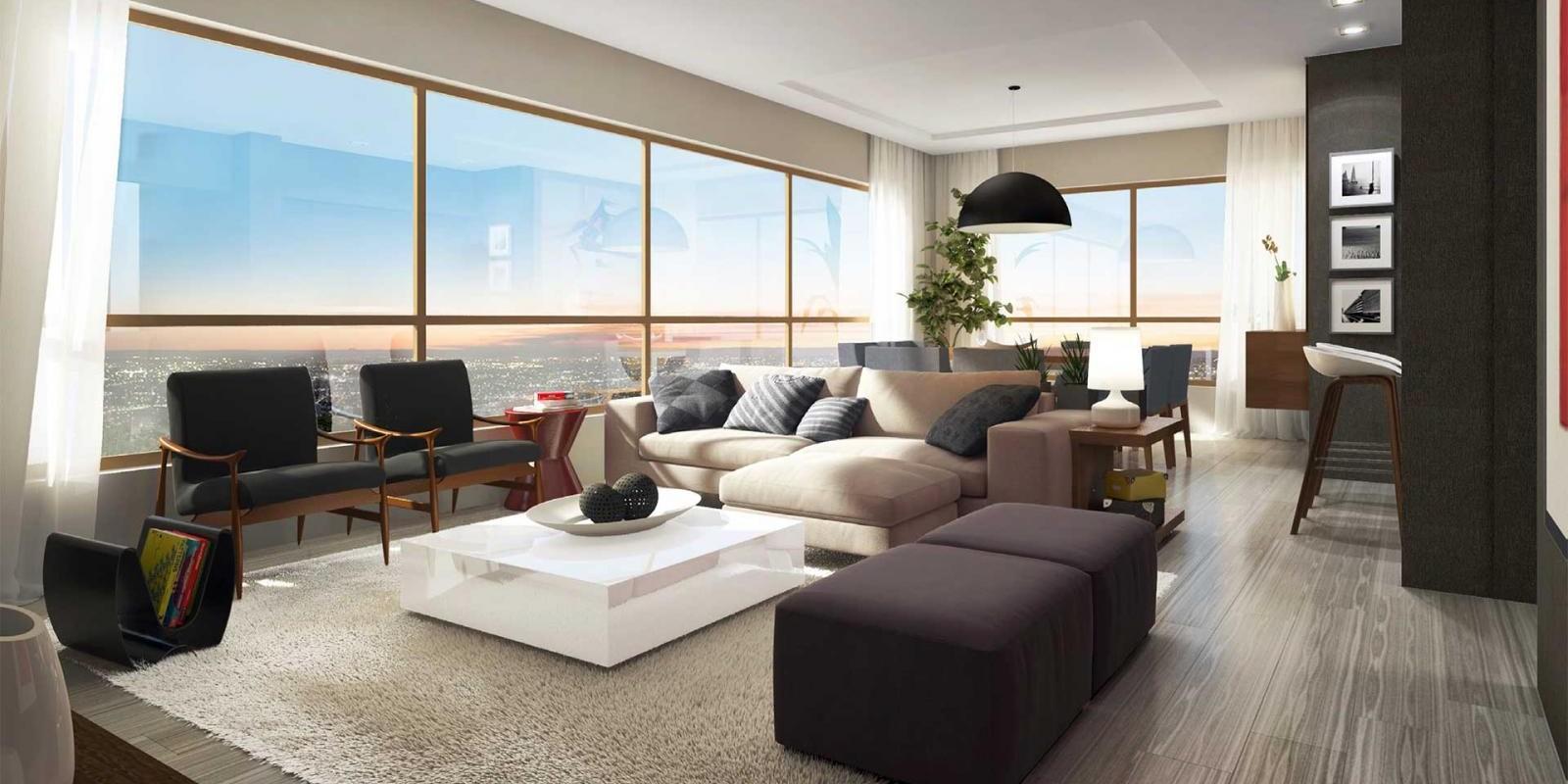 TPS Imóveis - Veja Foto 23 de 25 do Apartamento A Venda 2 dormitórios Em Porto Alegre