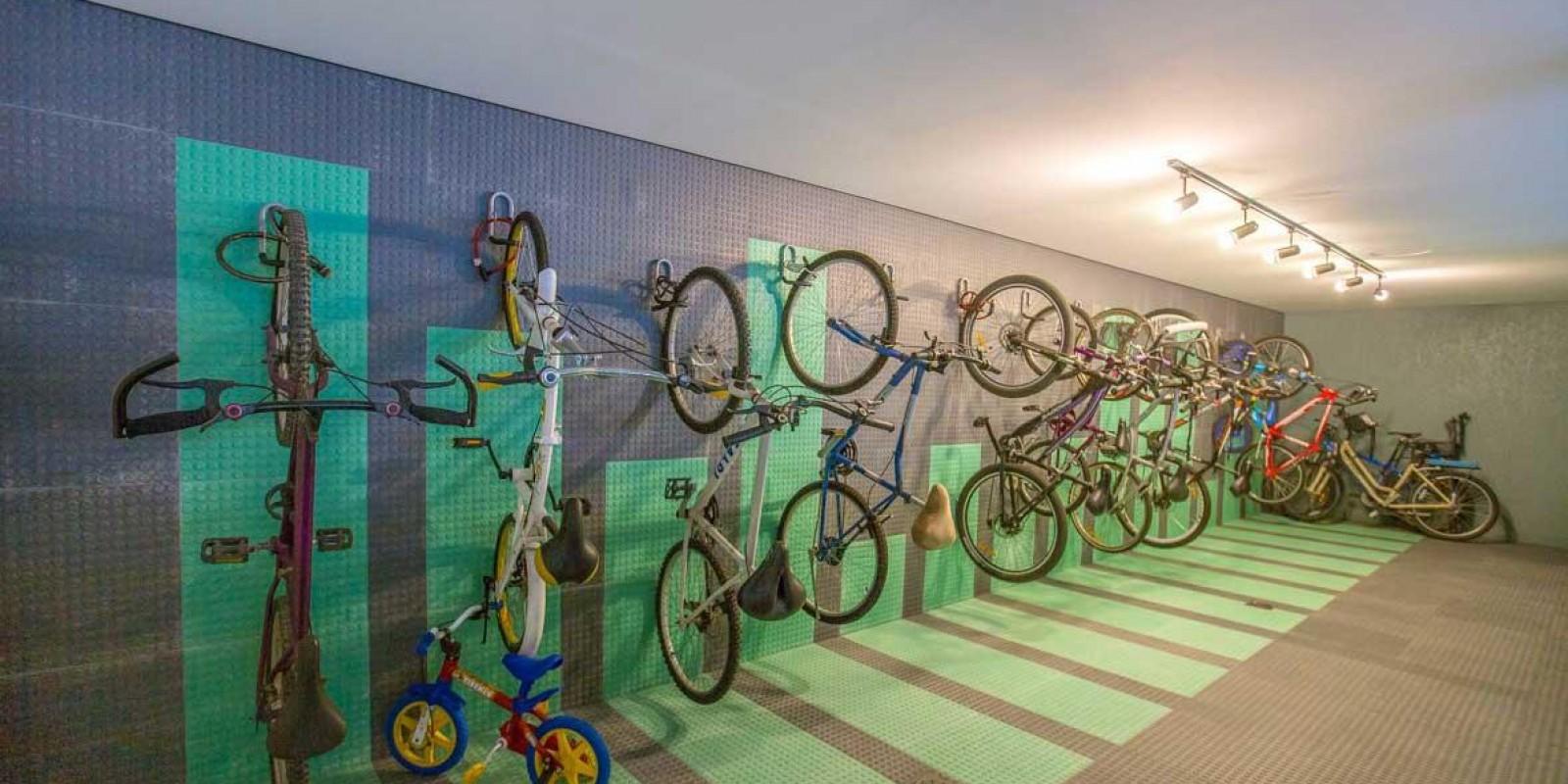 TPS Imóveis - Veja Foto 4 de 25 do Apartamento A Venda 2 dormitórios Em Porto Alegre