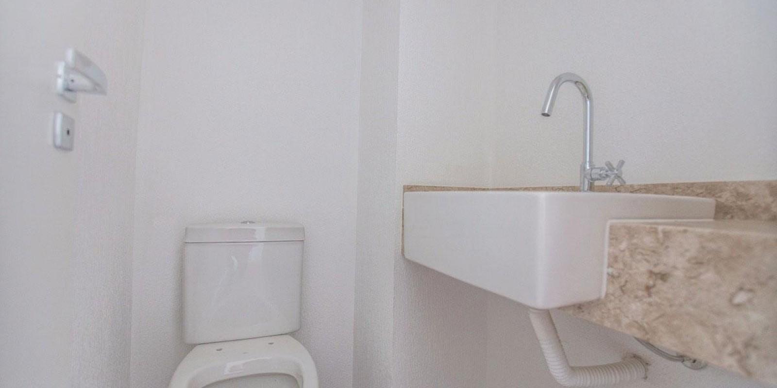TPS Imóveis - Veja Foto 9 de 25 do Apartamento A Venda 2 dormitórios Em Porto Alegre