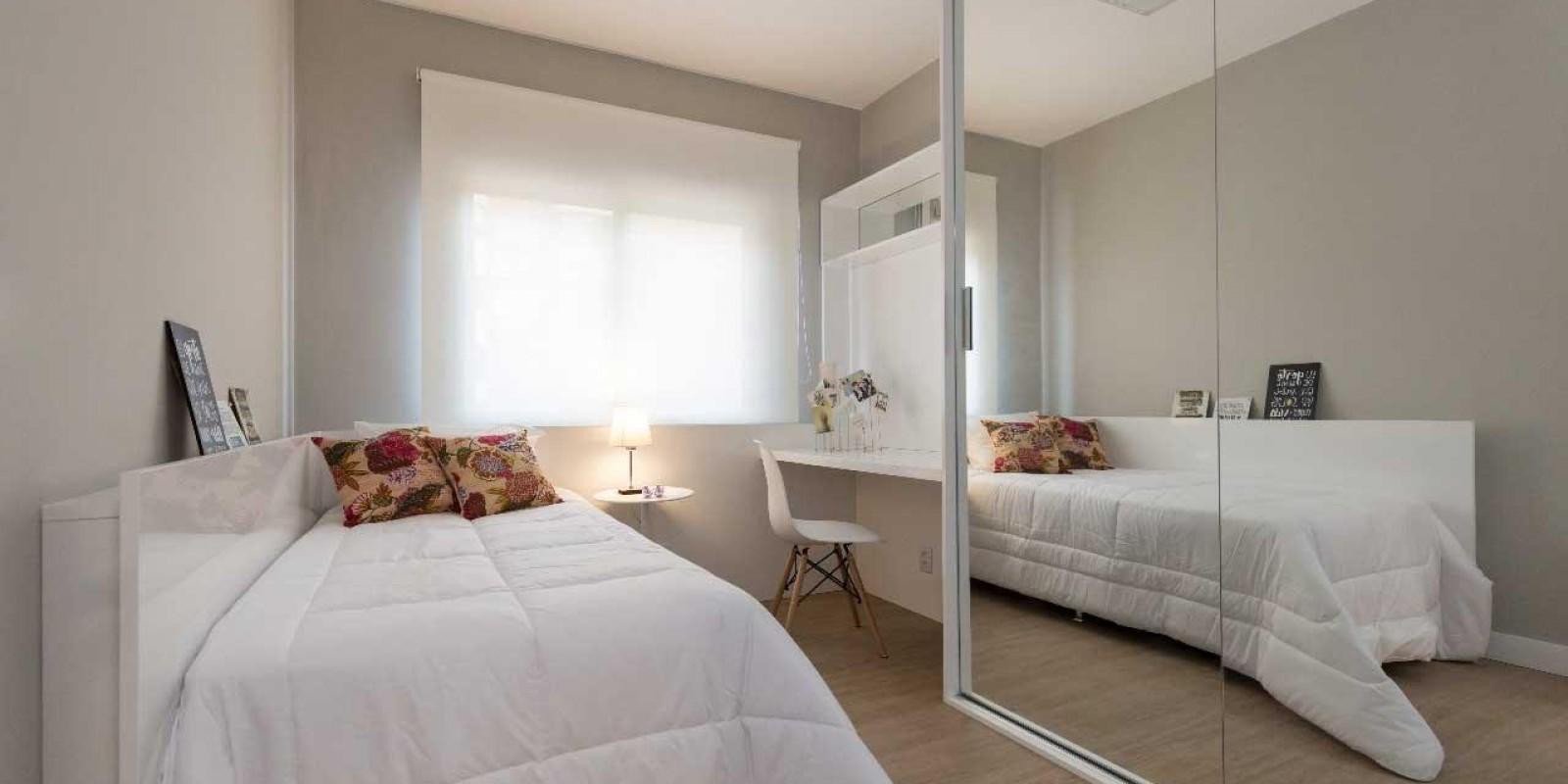 TPS Imóveis - Veja Foto 11 de 20 do Apartamento A Venda 2 dormitórios Porto Alegre