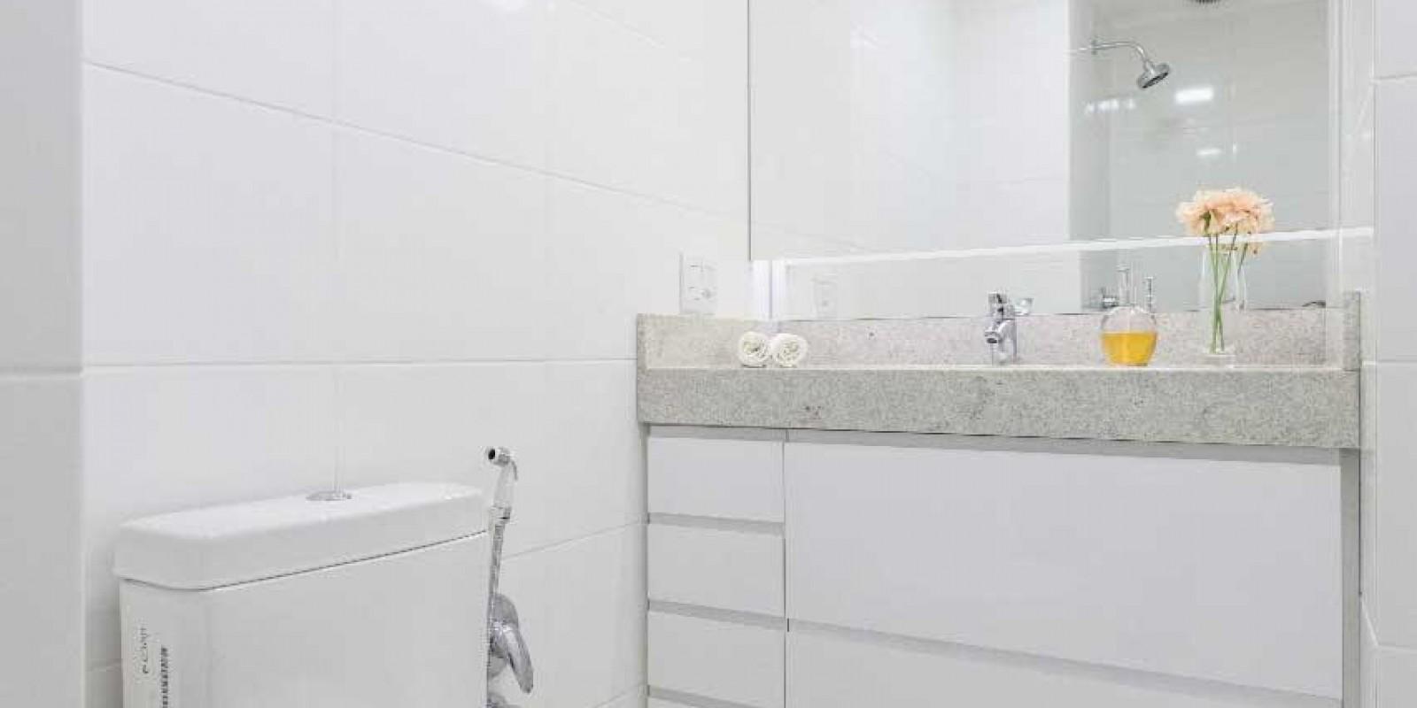 TPS Imóveis - Veja Foto 4 de 20 do Apartamento A Venda 2 dormitórios Porto Alegre