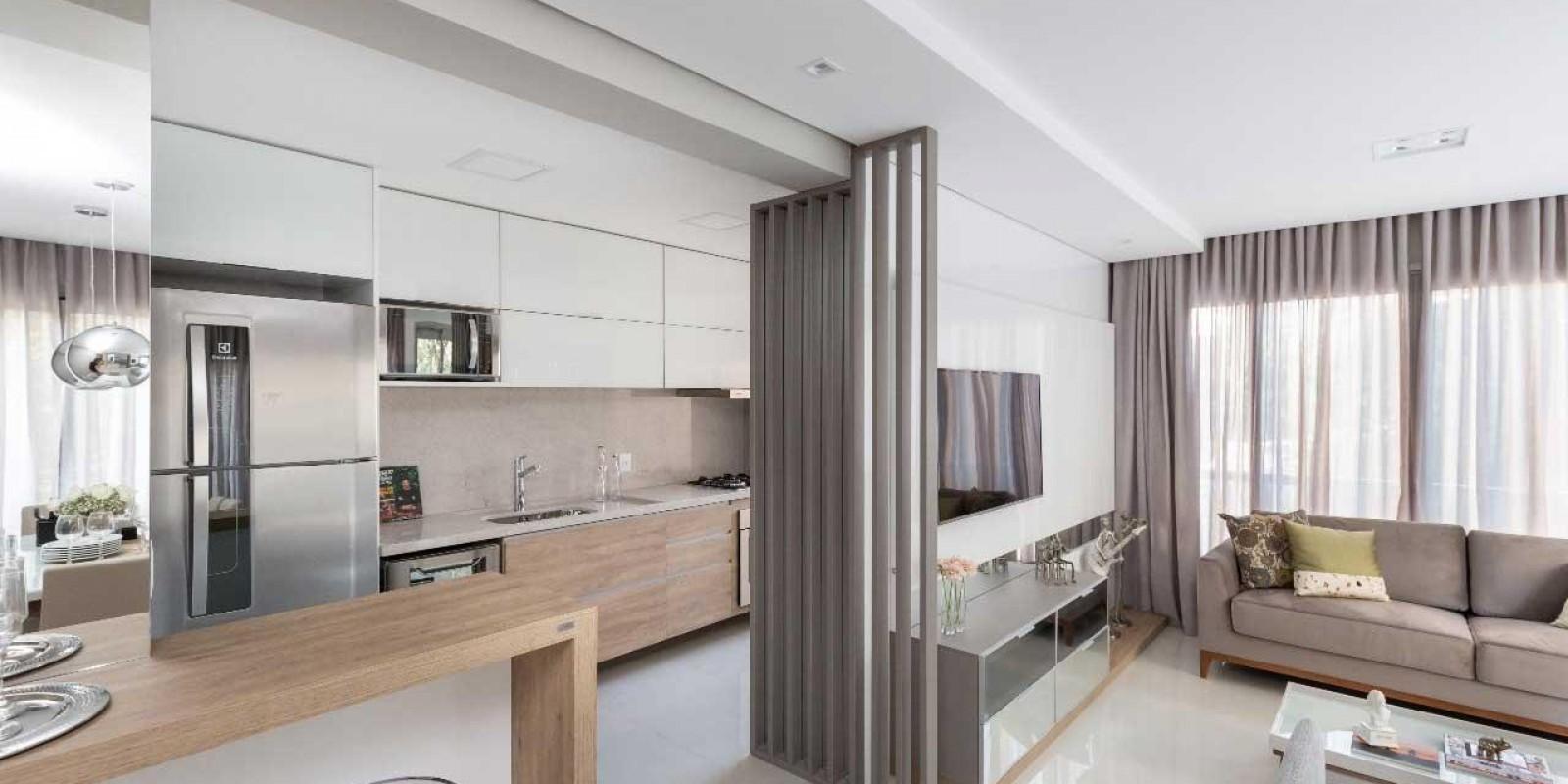 TPS Imóveis - Veja Foto 8 de 20 do Apartamento A Venda 2 dormitórios Porto Alegre