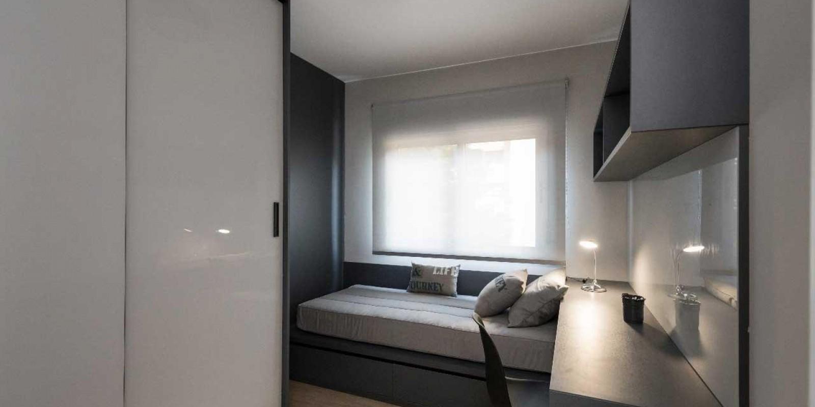 TPS Imóveis - Veja Foto 9 de 20 do Apartamento A Venda 2 dormitórios Porto Alegre